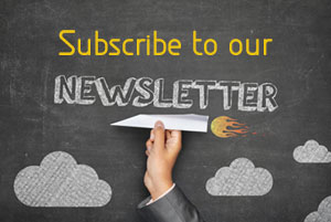 TM Broadcast newsletter